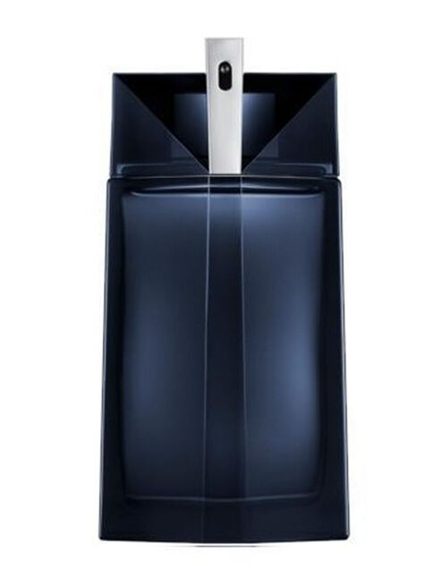 Perfume%20Thierry%20Mugler%20Alien%20Hombre%20EDT%20100%20ml%2C%2Chi-res