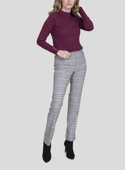 Sweater%20Bot%C3%B3n%20Magriffe%2CMorado%20Brillante%2Chi-res