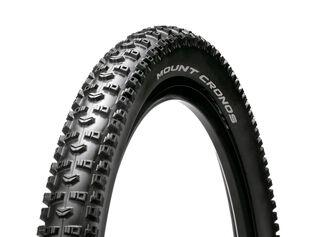 Neumático Arisun 27.5X2.35 60tpi Mount Cronos,,hi-res
