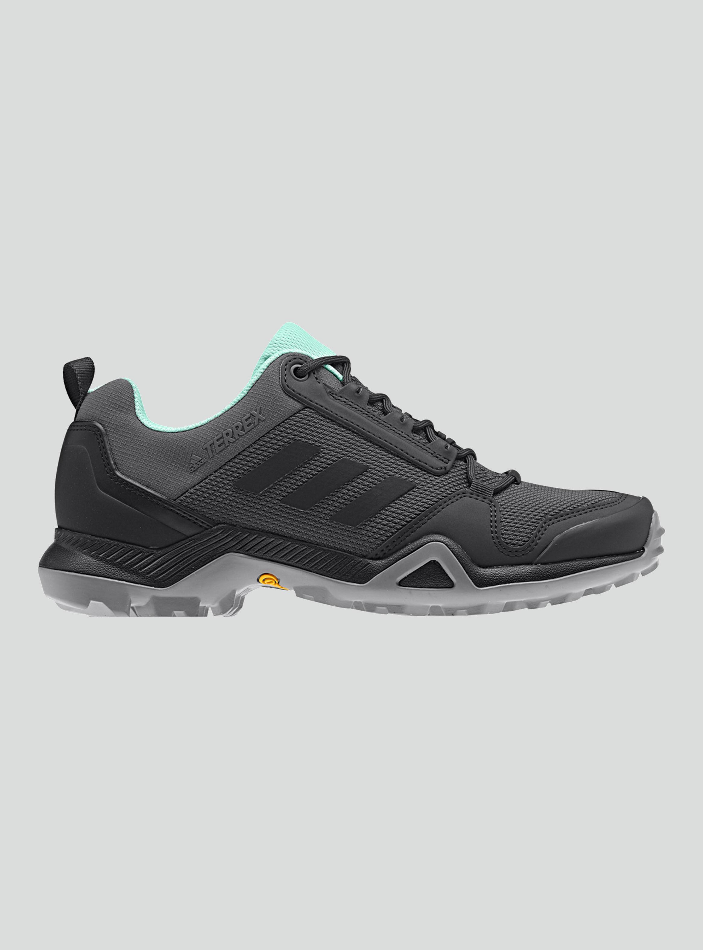 Zapatilla Adidas Terrex AX3 Outdoor Mujer
