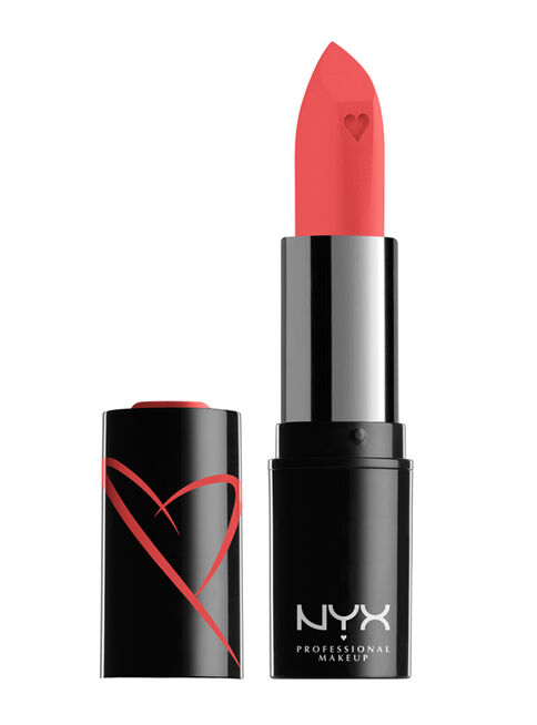 Labial%20Shout%20Loud%20Stn%20NYX%20Professional%20Makeup%2CDay%20Club%2Chi-res