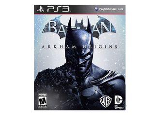 Juego PS3 Batman Arkham Origins,,hi-res