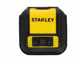Cubix Cross Line Laser Stanley,,hi-res
