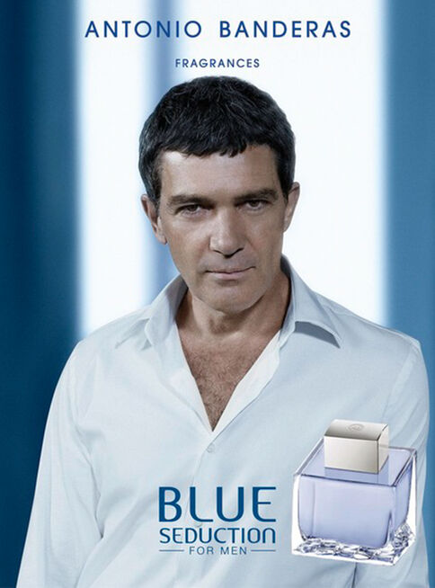 Set%20Antonio%20Banderas%20Blue%20Seduction%20EDT%2050%20ml%20%2B%20After%20Shave%2075%20ml%2C%2Chi-res