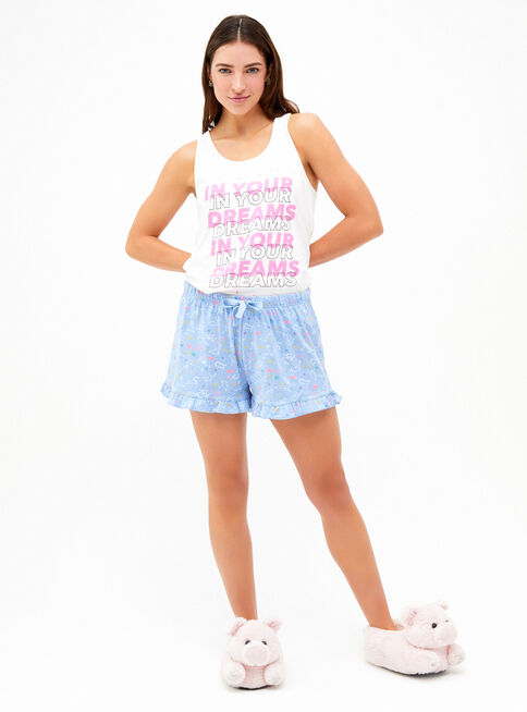 Short%20Pijama%20Mujer%20Mix%20%26%20Match%20Opposite%2CDise%C3%B1o%203%2Chi-res