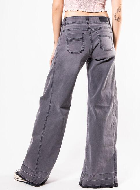 Jeans%20Palazzo%20Rafa%20Lolita%20Pocket%2CGrafito%2Chi-res