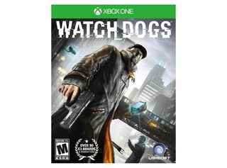 Juego Xbox One Watch Dogs Signature Edition,,hi-res