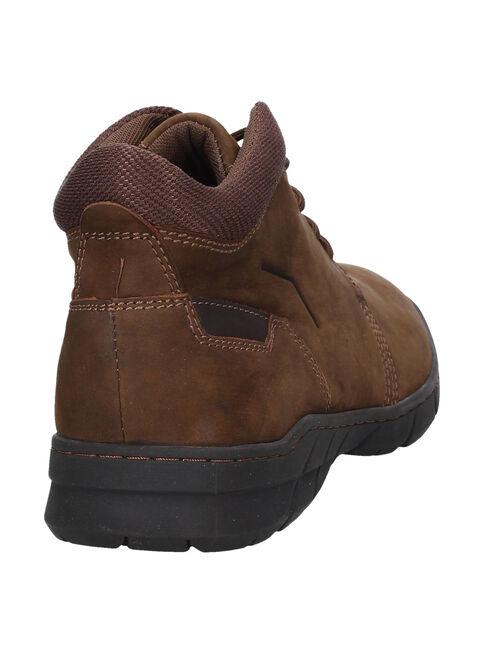 Zapato%20Panama%20Jack%20Sport%20PZ020%20Hombre%2CCanela%2Chi-res