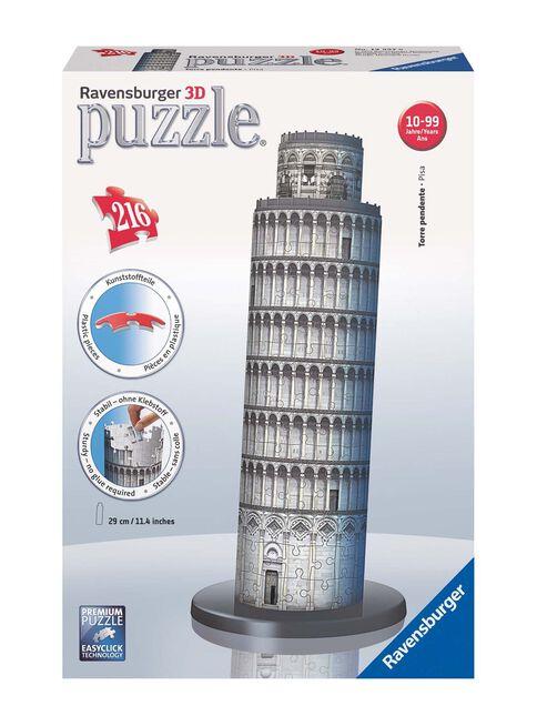 Puzzle%203D%20Torre%20de%20Pisa%20Ravensburger%20-%20Caramba%2C%2Chi-res
