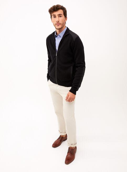 Sweater%20Modelo%20Chamonix%20New%20Man%2CNegro%2Chi-res