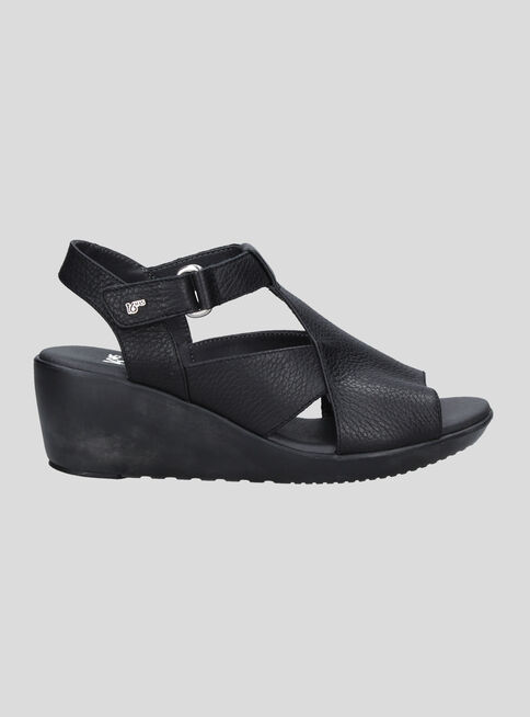 Sandalia%2016%20Hrs%20W061%20Mujer%2CNegro%2Chi-res