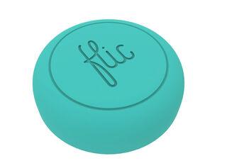 Smart Button Flic Botón Inteligente Bluetooth,,hi-res