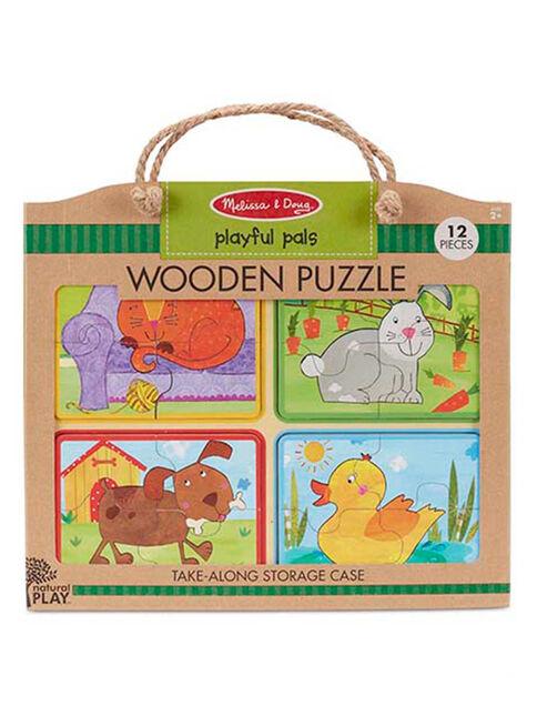 Puzzle%20Animales%20Amigables%20Caramba%2C%2Chi-res