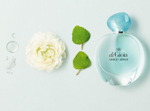 Perfume%20Giorgio%20Armani%20Air%20Di%20Gioia%20Green%20Mujer%20EDP%20100%20ml%2C%2Chi-res