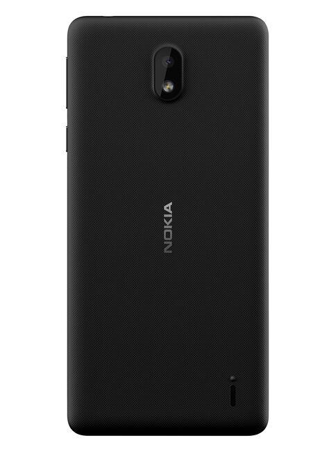 Smartphone%20Nokia%201%20Plus%20Negro%20Entel%2C%2Chi-res