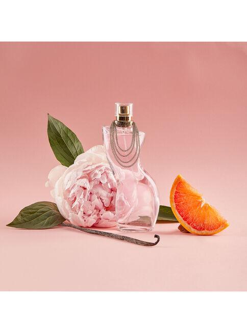 Perfume%20Shakira%20Dance%20Mujer%20EDT%2080%20ml%2C%2Chi-res
