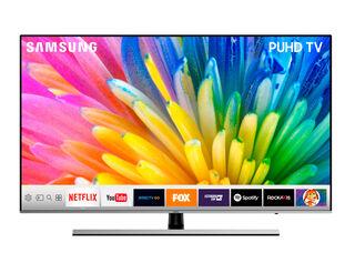 """LED 75"""" Samsung Smart TV Ultra HD 4K 75NU8000,,hi-res"""