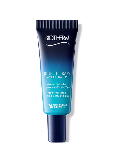 Set%20Tratamiento%20Rostro%20Blue%20Therapy%2050%20ml%20Biotherm%2C%2Chi-res