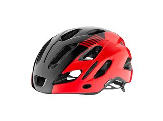 Casco Giant Prompt Rojo 17A,Rojo,hi-res