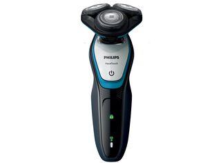 Afeitadora Philips AquaTouch S5420,,hi-res