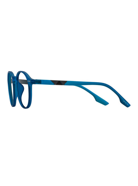 Anteojo%20Lectura%20We%20Are%20Recycled%20Sea%20A2%20Azul%20Pac%C3%ADfico%201.5%2C%2Chi-res