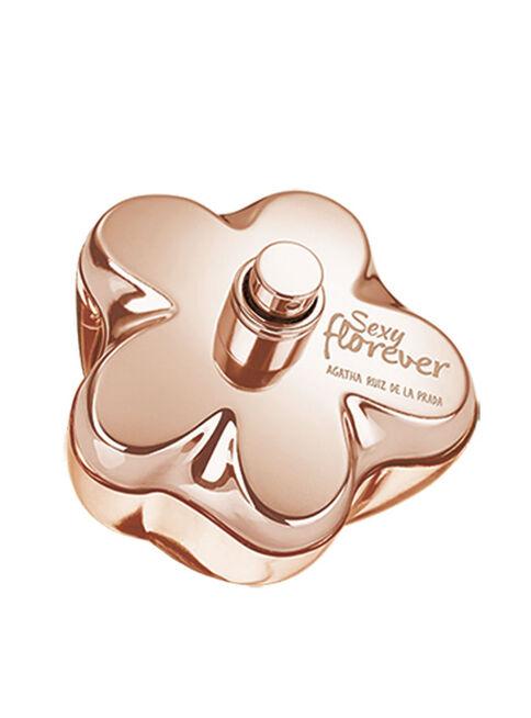 Perfume%20Agatha%20Ruiz%20De%20La%20Prada%20Sexy%20Forever%20Mujer%20EDT%2080%20ml%2C%2Chi-res