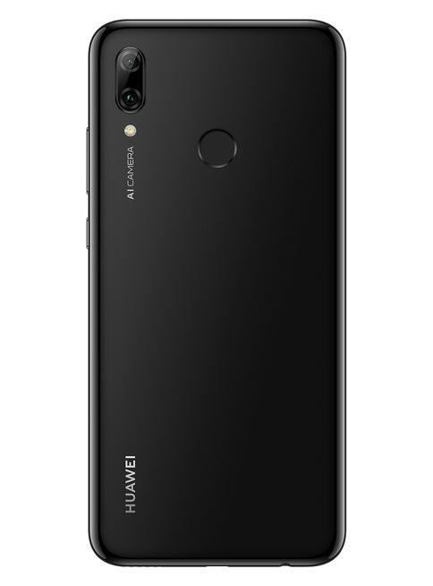 Smartphone%20Huawei%20P%20Smart%202019%20Negro%20Wom%2C%2Chi-res