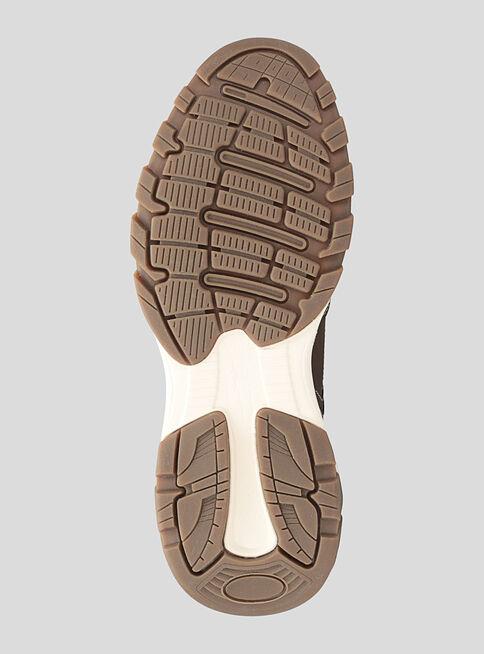 Zapato%20Casual%20Rainforest%20Hombre%2CCaf%C3%A9%20Oscuro%2Chi-res