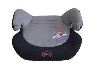 Alzador Booster Minnie Gris Disney,,hi-res