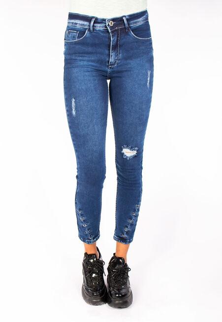 Jeans%20Skinny%20Ojetillo%20y%20Argolla%20en%20Bota%20Efesis%2CAzul%2Chi-res