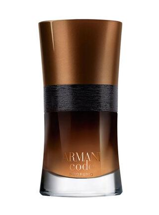 Perfume Giorgio Armani Code Profumo EDP 30 ml,,hi-res
