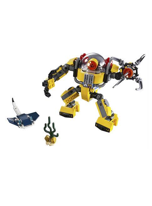 Robot%20Submarino%20Lego%2C%2Chi-res