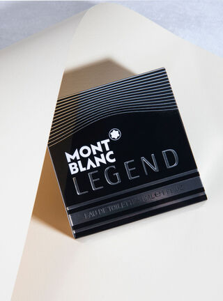 Perfume Montblanc Legend EDT 30 ml,,hi-res