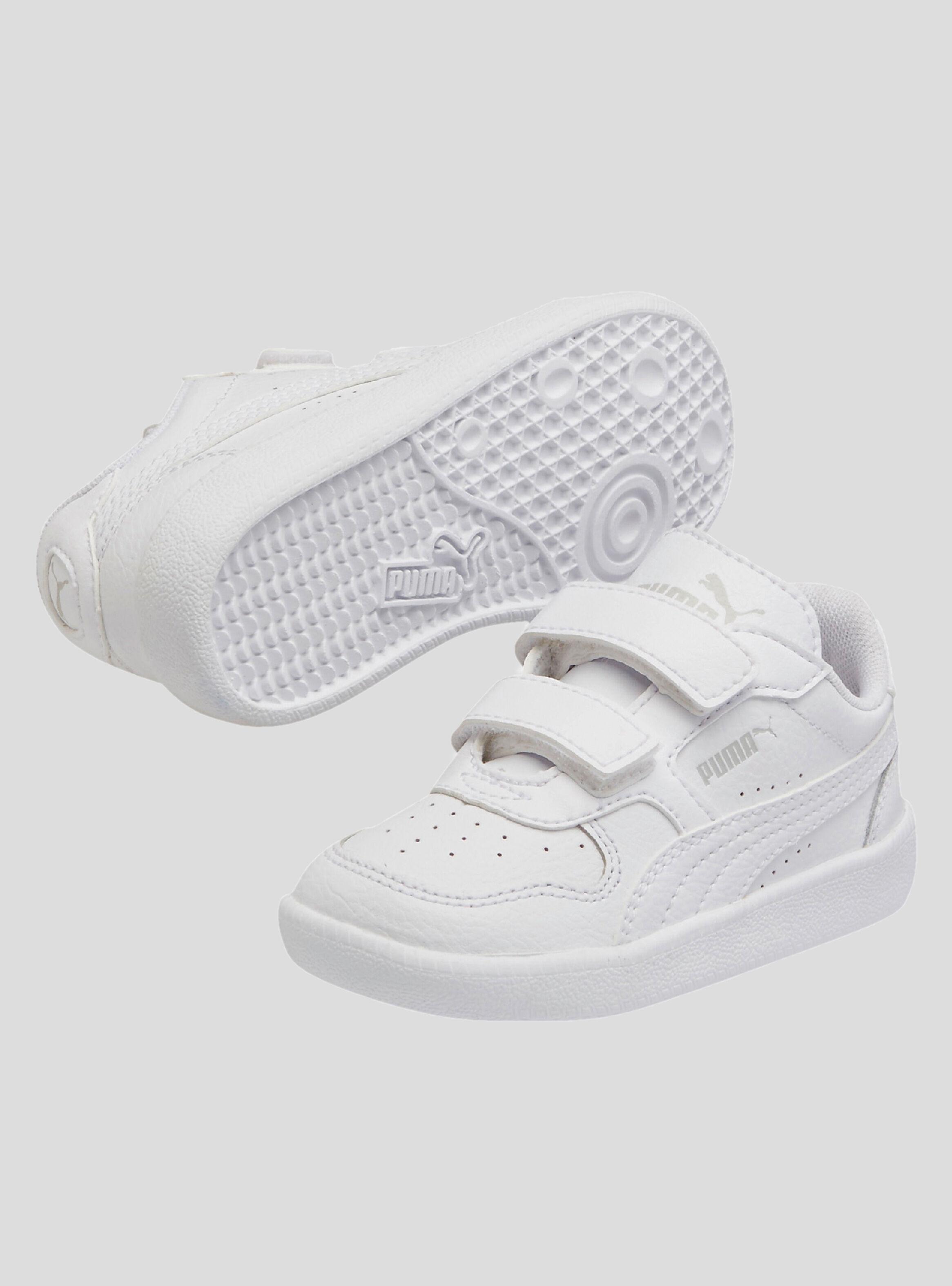 Para Todas Zapatos Paris Las cl Escolares Pasar Pruebas qCx61R
