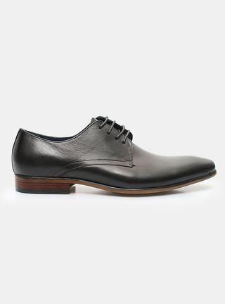 Zapato Alaniz V19-415 Vestir,Negro,hi-res