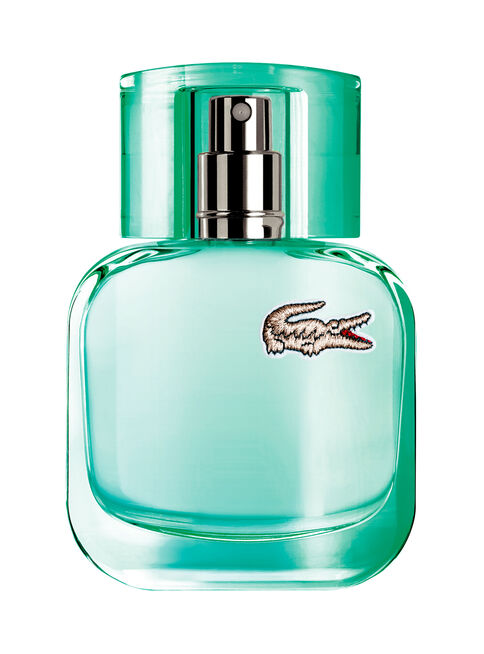 Perfume%20Lacoste%20L.12.12%20Pour%20Elle%20Natura%20Mujer%20EDP%2030%20ml%2C%2Chi-res