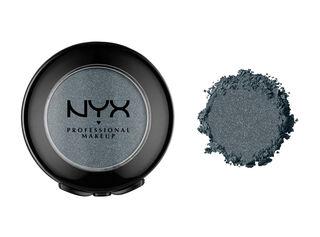 Sombra de Ojos Hot Single Eye Shadow Smoke & Mirrors NYX Professional Makeup,,hi-res