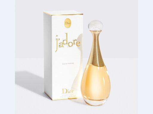 Perfume%20Dior%20J'Adore%20Mujer%20EDP%20150%20ml%2C%2Chi-res