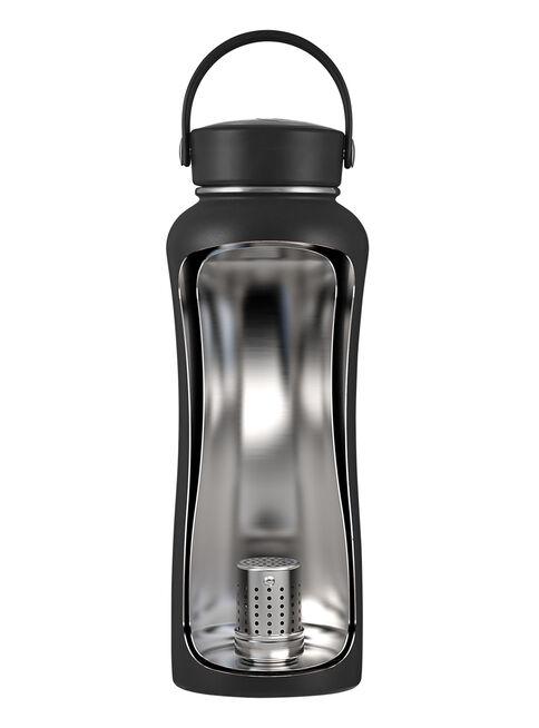 Botella%20de%20Agua%20Insulada%20Negro%20473%20ml%20Dyln%2C%2Chi-res