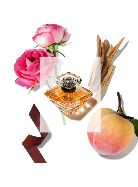 Perfume%20Lanc%C3%B4me%20Tr%C3%A9sor%20Mujer%20EDP%2030%20ml%20Edici%C3%B3n%20Limitada%2C%2Chi-res