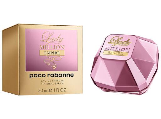 Perfume%20Paco%20Rabanne%20Lady%20Million%20Empire%20Mujer%20EDP%2030%20ml%2C%2Chi-res