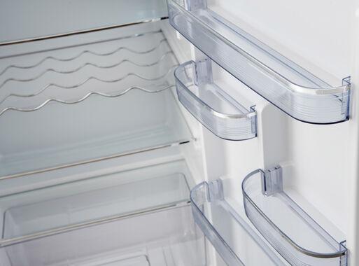 Refrigerador%20Libero%20Fr%C3%ADo%20Directo%20203%20Litros%20LRT-210DFNR%2C%2Chi-res