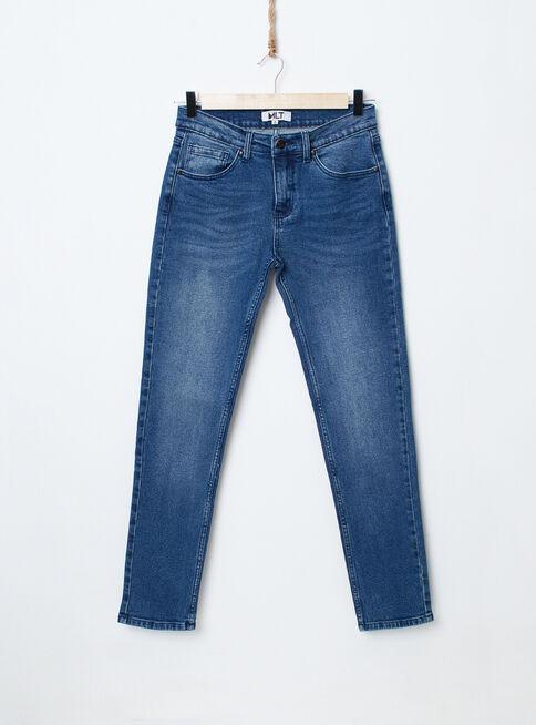 Jeans%20Ni%C3%B1o%20Casual%20Melt%2CAzul%20El%C3%A9ctrico%2Chi-res