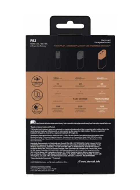 Bater%C3%ADa%20Port%C3%A1til%20Duracell%20Power%20Bank%2010050%C2%A0mAh%2C%2Chi-res