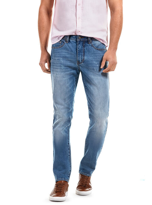 Jeans%20Extra%20Slim%20Fit%20Azul%20New%20Man%2CCeleste%2Chi-res