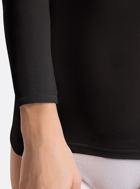 Camiseta%20Manga%20Larga%20Caffarena%2CNegro%2Chi-res