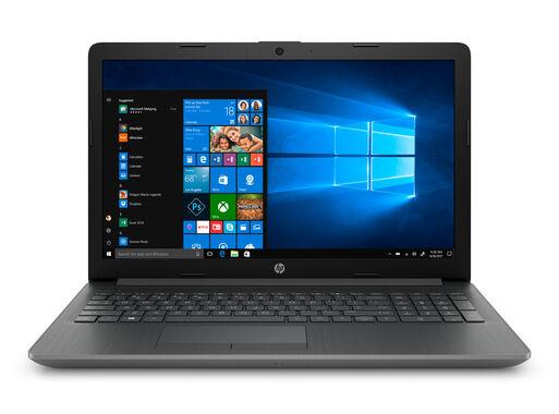 Notebook%20HP%2015-DA0071LA%20Intel%20Pentium%204GB%20RAM%20500GB%2015.6%22%2C%2Chi-res