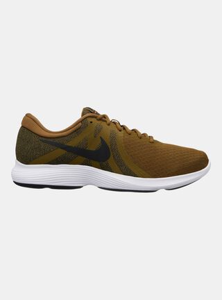 Zapatilla Nike Revolution 4 Running Hombre,Diseño 1,hi-res