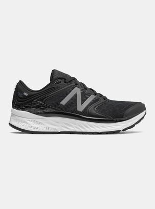 huge selection of 1c6b9 de2d8 Zapatilla New Balance W1080BW8 Running Mujer