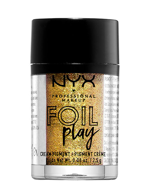 Base%20Maquillaje%20Foil%20Play%20Pop%20Quiz%20NYX%20Professional%20Makeup%2C%2Chi-res